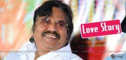 dasari-narayana-rao-to-direct-love-story-next