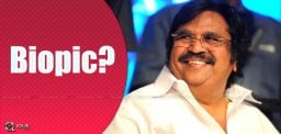 dasari-narayana-rao-biopic-on-cards-details
