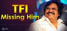 dasari-narayana-rao-is-being-missed-