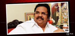 dasari-narayana-rao-72-nd-birth-anniversary