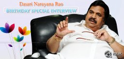 special-interview-of-director-dasari-narayana-rao