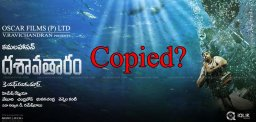 copy-speculations-on-dasavatram-movie-song