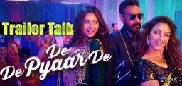 akshay-kumar-s-de-de-pyar-de-trailer-talk