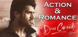 dear-comrade-movie-teaser-talk