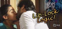 vijay-deverakonda-dear-comrade-lip-lock