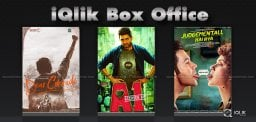 iQlik-box-office-dear-comrade-a1-judgemental-hai-k