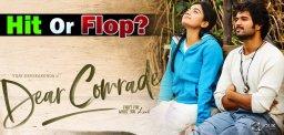 dear-comrade-result-flop