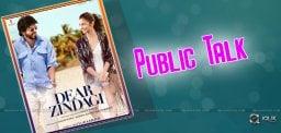 srk-aliabhatt-dearzindagi-movie-public-talk