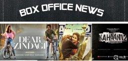 dearzindagi-kahaani2-movie-collections-at-boxoffic