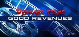 revenue-of-deccani-films-and-small-films
