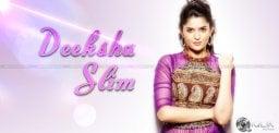 deeksha-seth-back-with-lekar-hum-dewaana-dil