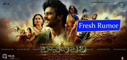 speculations-on-deepika-to-act-in-baahubali-2
