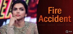 fire-accident-at-deepika-padukone-house