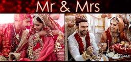 deepika-padukone-ranveer-singh-wedding-photos
