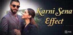 karni-sena-into-deepika-and-ranveer-marriage