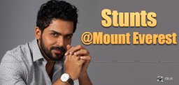 hero-karthi-doing-stunts-near-everest-for-dev