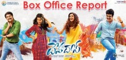 devadas-movie-box-office-collection-report