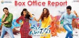 devadas-movie-box-office-collection-report