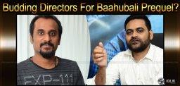 Baahubali-Prequel-To-Be-Directed-By-Deva-Katta