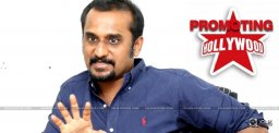 deva-katta-promotes-english-films