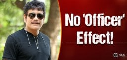 no-comparison-of-collections-between-nag-movies