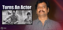director-becomes-serious-actor-details-