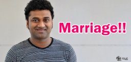 devi-sri-prasad-marriage-escaping-details