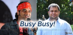 top-musicians-are-very-busy-with-films