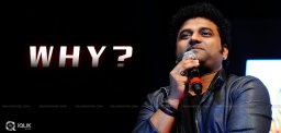 devi-sri-prasad-rejected-100-love-movie-offer
