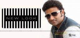 devi-sri-prasad-in-makeover-for-lead-hero-roles