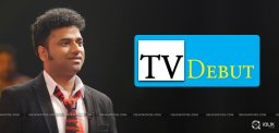 devi-sri-prasad-usa-concert-in-zee-telugu-channel
