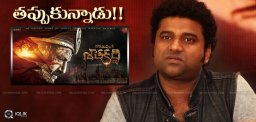 devi-sri-prasad-walks-out-gautamiputra-satakarni