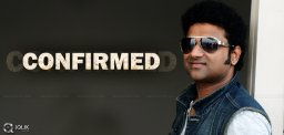 devi-sri-prasad-to-become-hero-with-sukumar-film