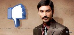 dhanush-tamil-film-maari-release-talk-news