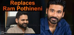 praveen-sattaru-movie-dhanush-details-