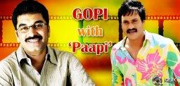 039-Dhee039-Gopi-Mohan-with-Poolarangadu