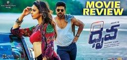 ramcharan-rakul-preet-dhruva-movie-review