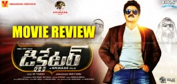 balakrishna-anjali-dictator-movie-review-ratings