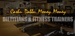 dietitians-fitness-trainers-craze-in-tollywood