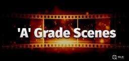 discussion-on-a-grade-scenes-in-digital-medium