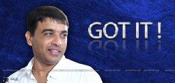 dil-raju-to-distribute-mani-ratnam-ok-kanmani-film