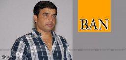 television-media-to-boycott-producer-dil-raju