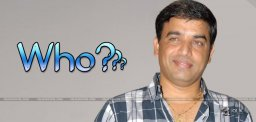 dil-raju-upcoming-film-discussion-exclusive-news