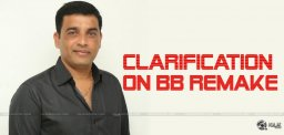 dil-raju-clarifies-on-bajrangi-bhaijaan-telugu-rem