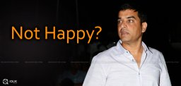dictator-producers-unhappy-with-dil-raju