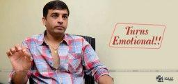 dil-raju-talks-about-his-film-satamanambhavati