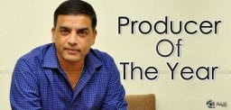 dil-raju-becomes-producer-of-year-2017