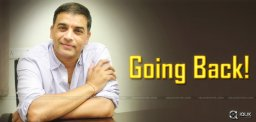 tholi-prema-producer-dil-raju-going-