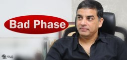 dil-raju-about-mehbooba-film
