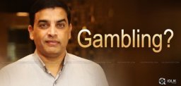 dil-raju-acts-regarding-before-film-release-detail